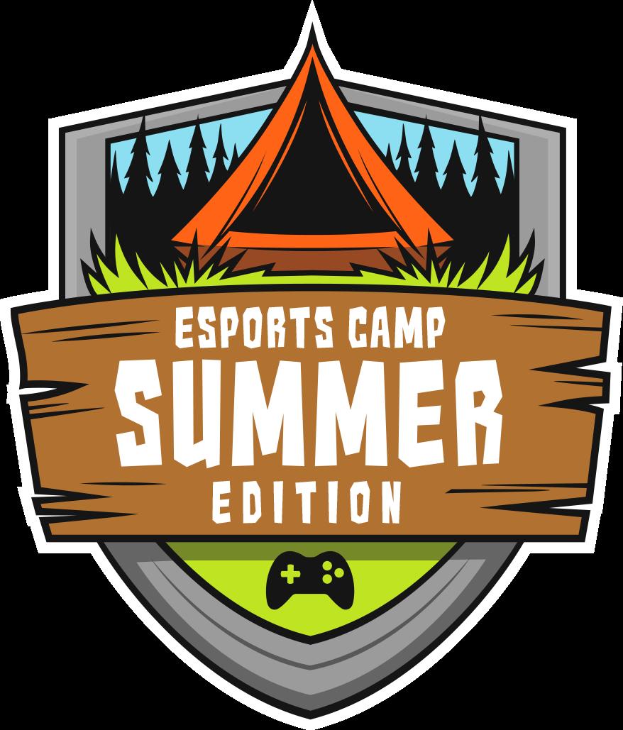 EsportsCamp_4c_Logo1